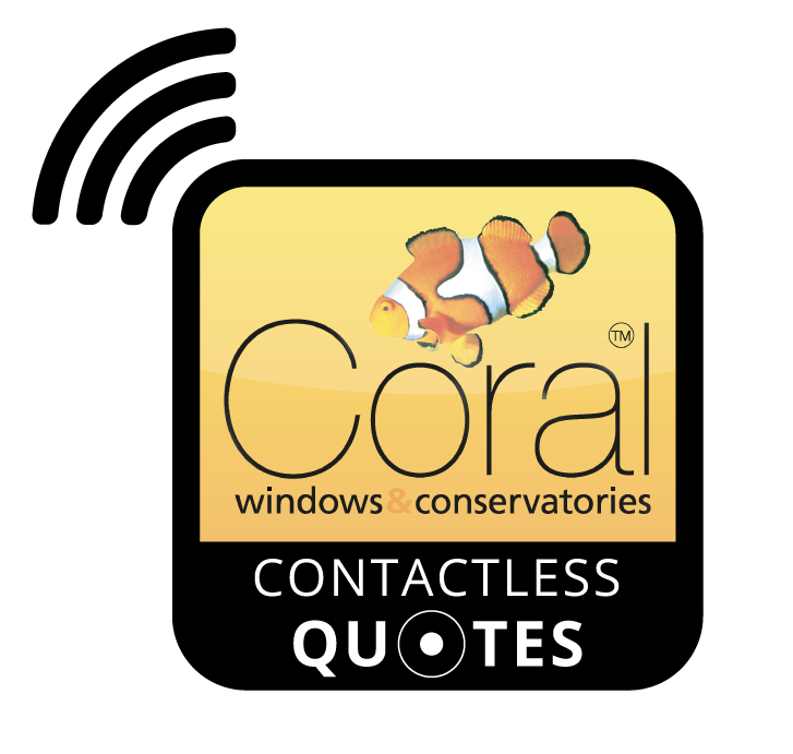 Contactless Quotes