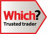 Which Trader Logo