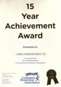 CPA-15-year