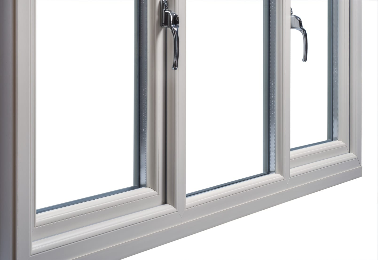 Up To 40 Off Casement Windows With Coral Windows Lowest