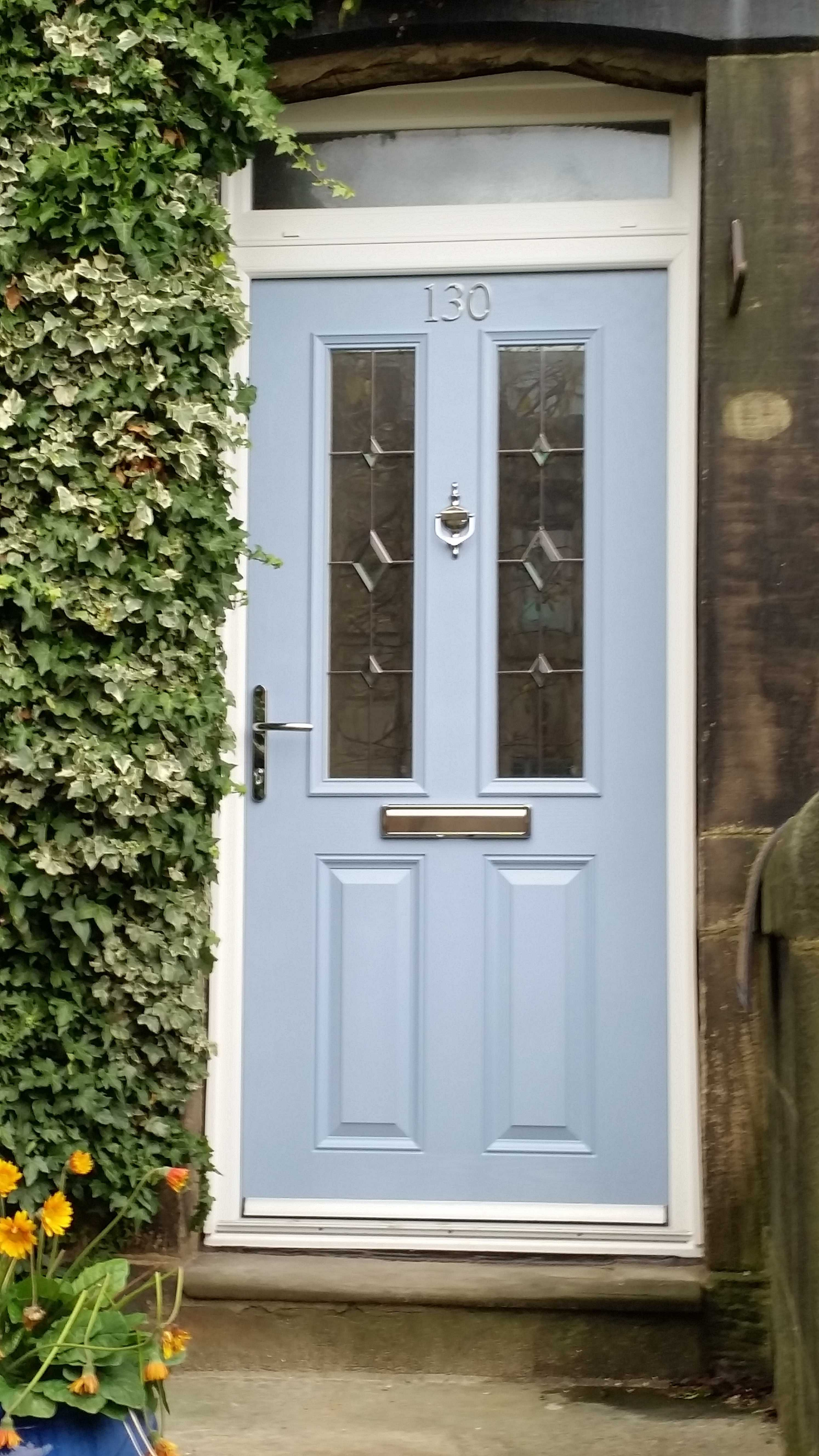 Up To 40 Off New Doors Composite Doors Amp Wood Effect