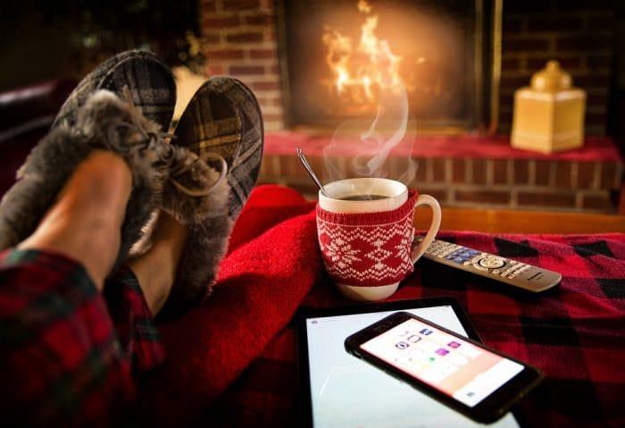 winterproof your home 2017