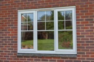 Casement Window Quotes Bradford