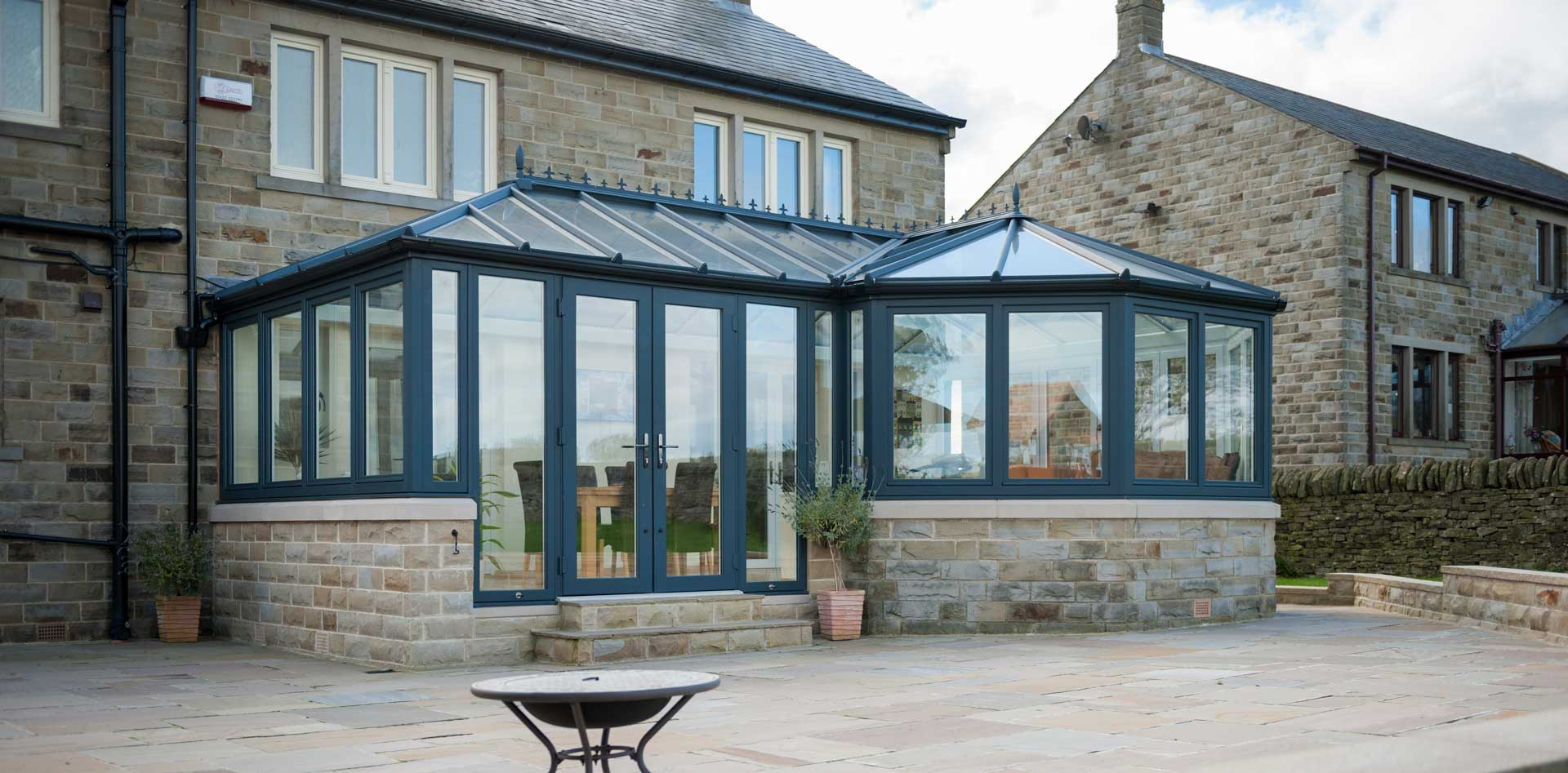 Double Glazing prices Yorkshire