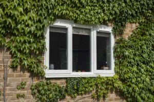 uPVC casement Window Quotes Bradford