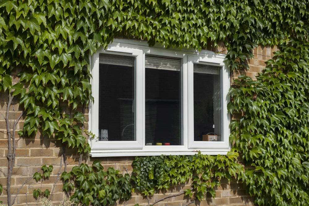 uPVC casement Window Quotes Bradford