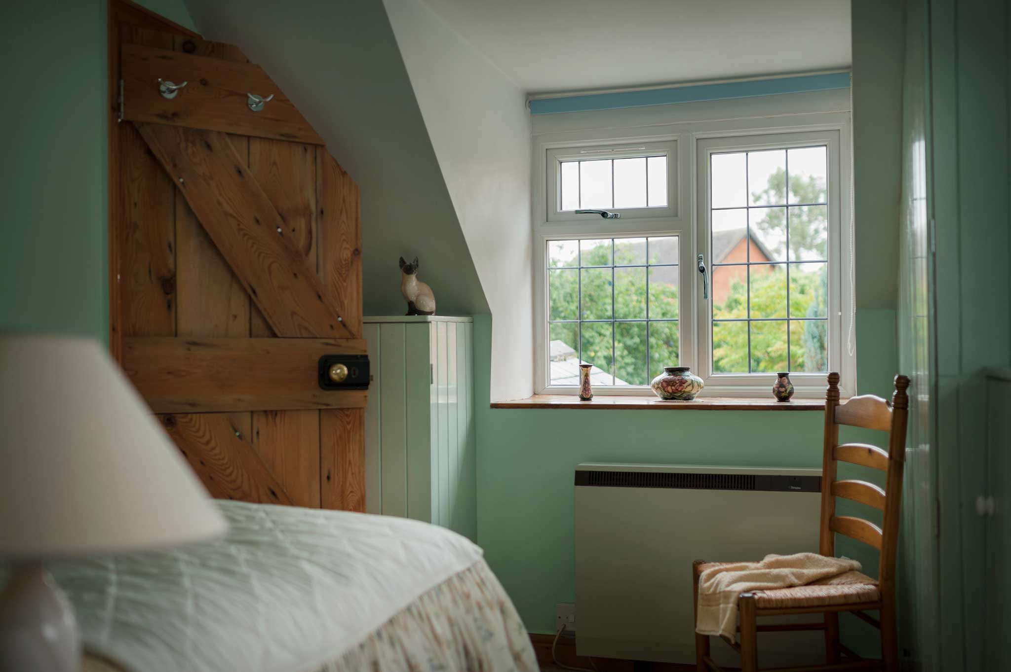 coloured casement windows bradford