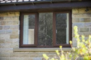 Modern Casement Windows Yorkshire