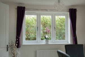 Flush Sash Casement Windows Bradford