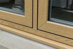 Flush Sash Windows Yorkshire