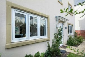 Flush Window quotes Bradford