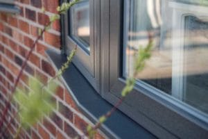 Flush Windows Prices Yorkshire