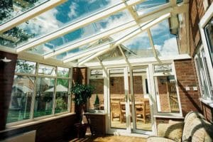 upvc lean to conservatory quotes bradford