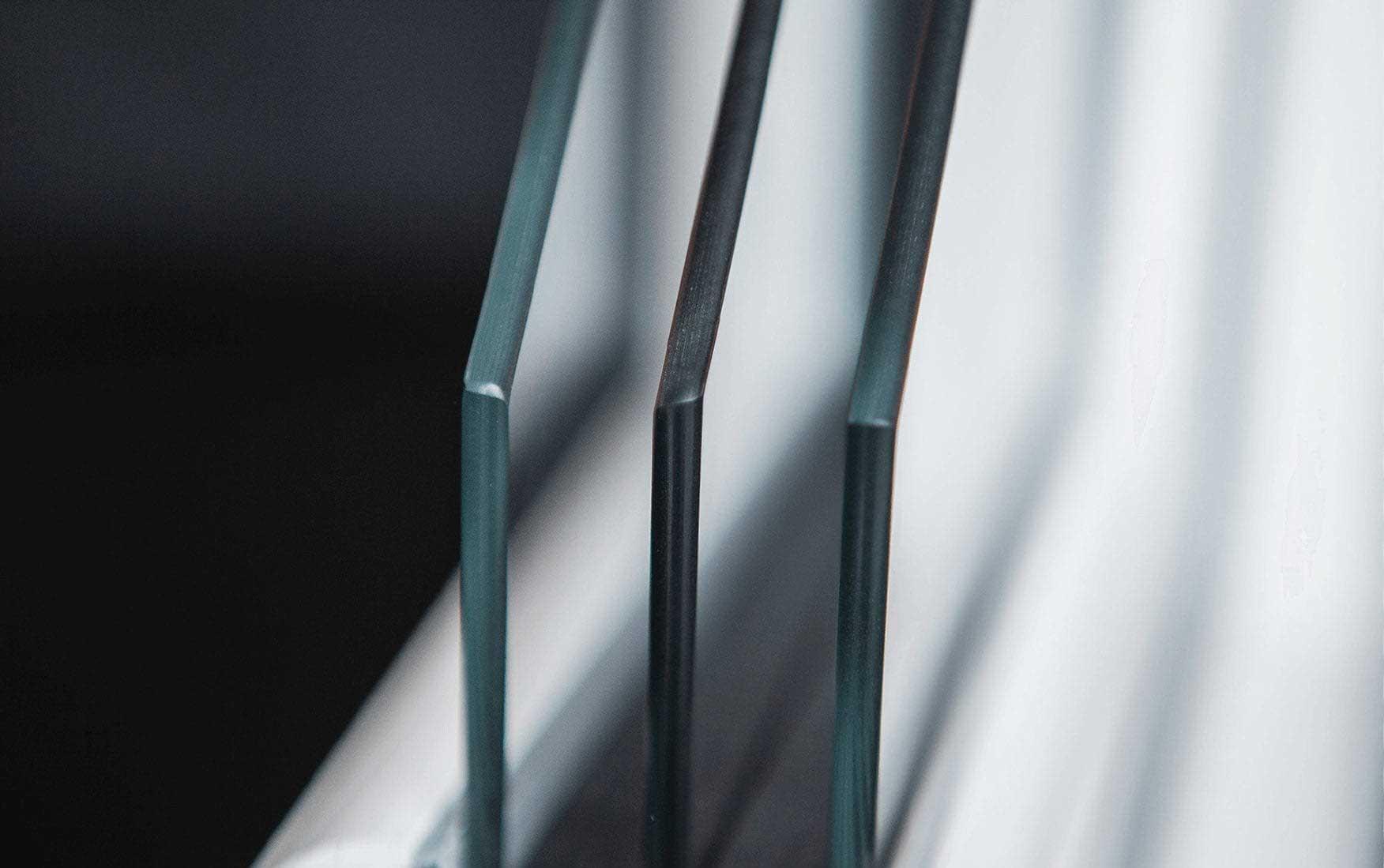 triple glazing cost bradford, yorkshire