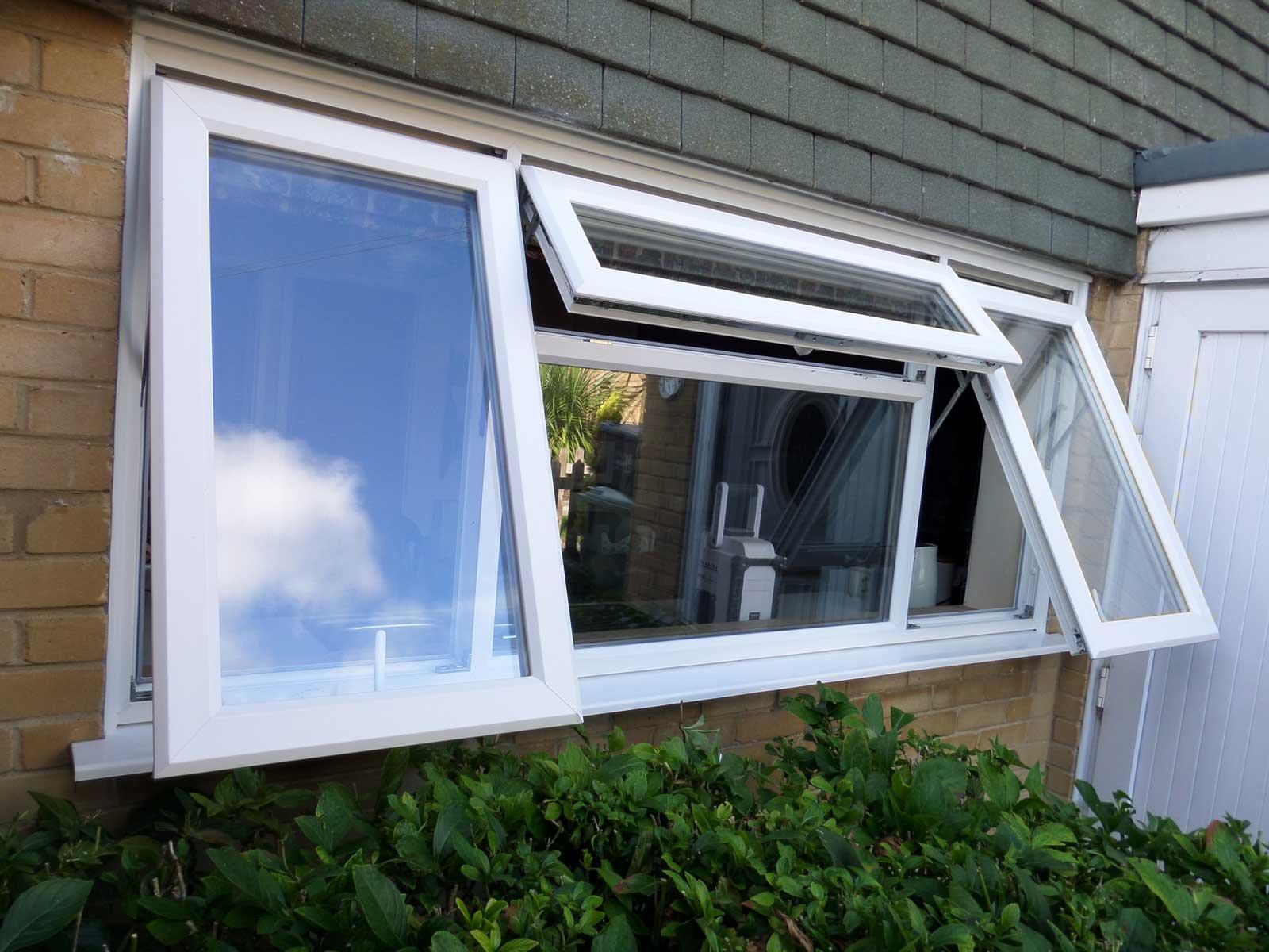 tilt and turn windows bradford