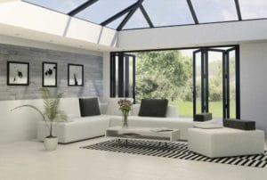 upvc bifold door prices bradford