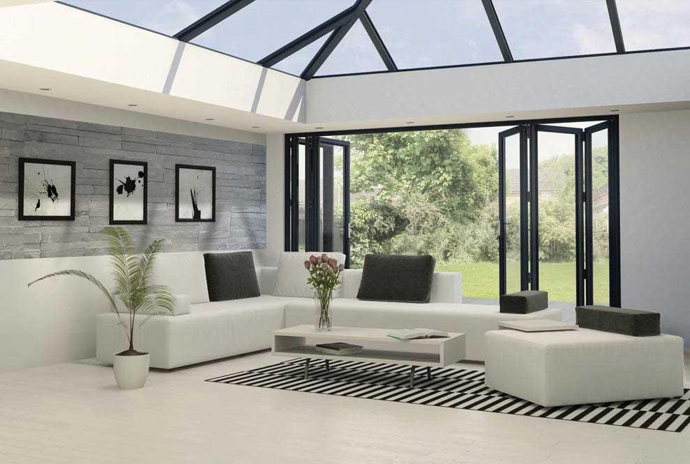 bespoke home improvements bradford