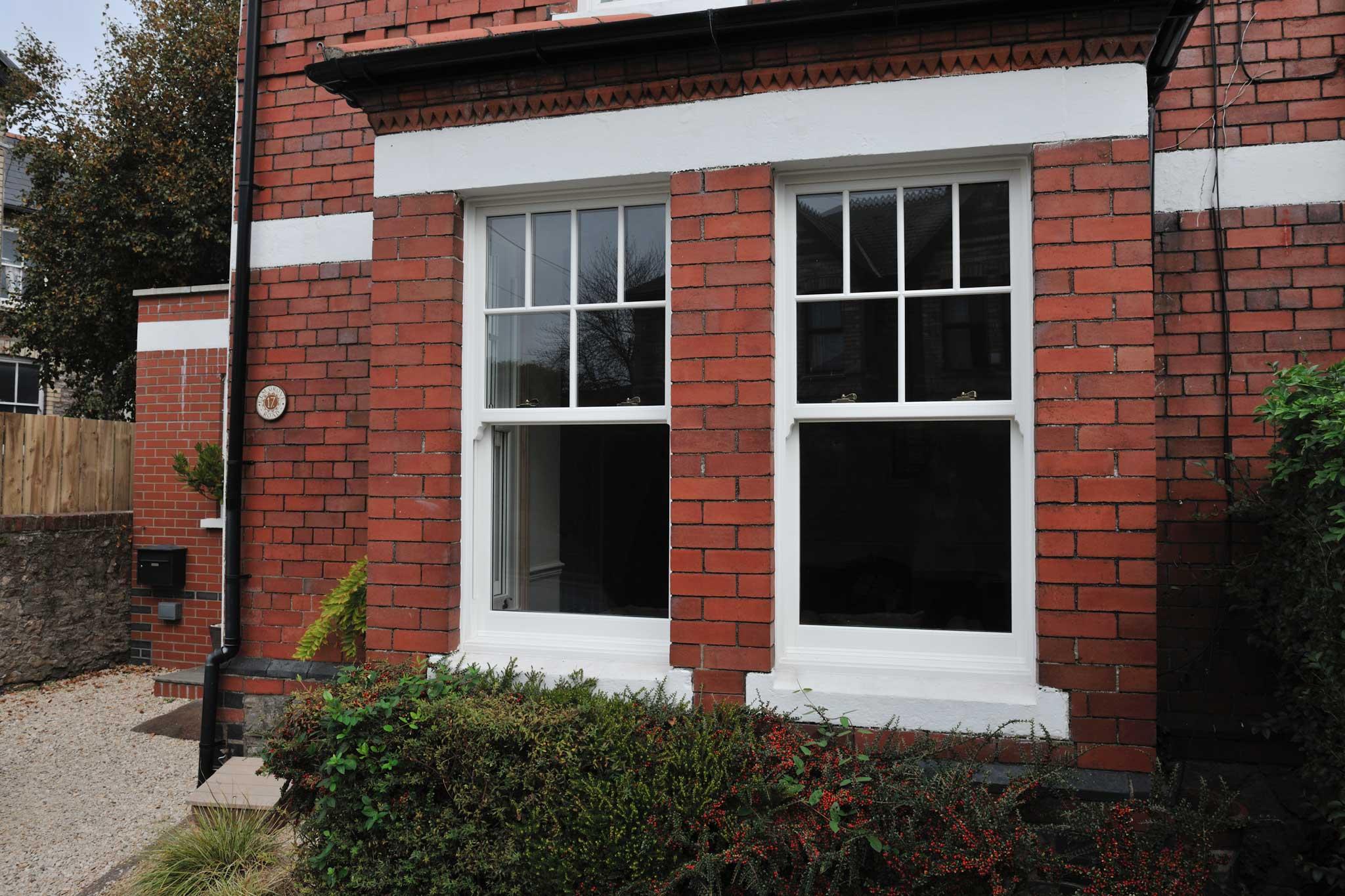 vertical sliding sash windows yorkshire