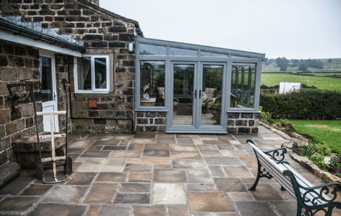 How a Lean-To conservatory is a great choice for your home ...