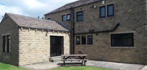 casement windows prices in bradford
