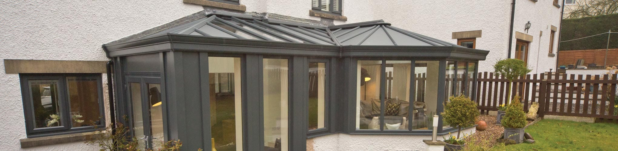 Solid Conservatory Roof Replacement Prices Yorkshire