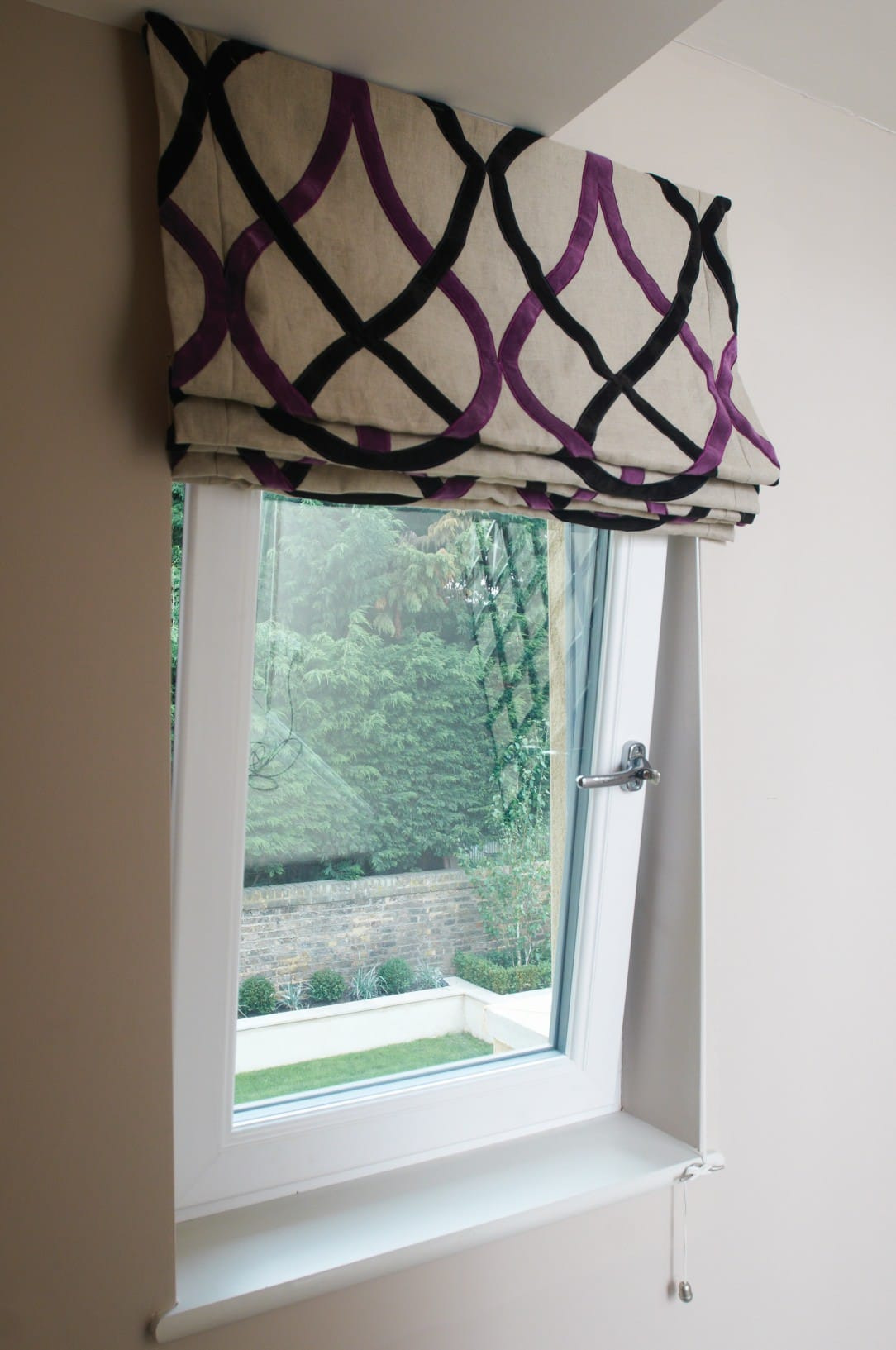 upvc tilt inwards windows Yorkshire